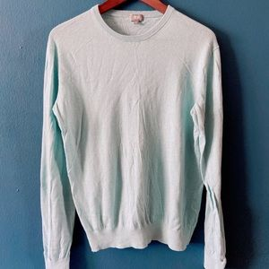 Super soft and warm Sweater!!!